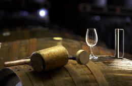 galerie-distillerie-chais-futs